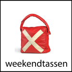 weekendtassen.button